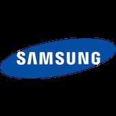 Samsung Reparatur in Köln schnell