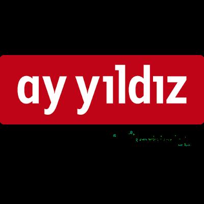 ay-yildiz-prepaid-app