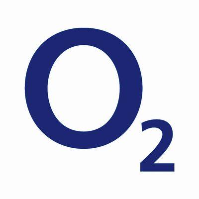 logo_o2_