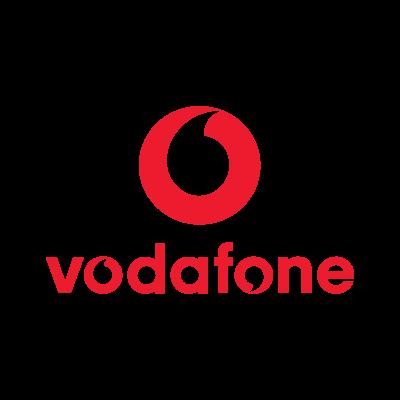 vodafone-logo-vector1